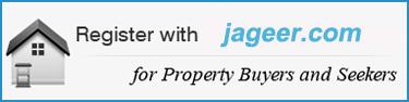 Image result for jageer.com
